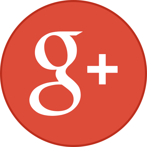 Leave us a review on Google + for your Luxemburg, WI repair near Luxemburg, WI.