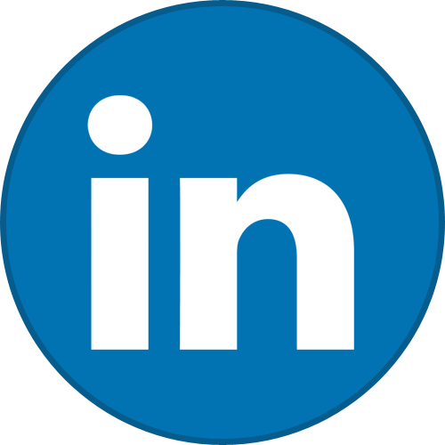 Find Ultimate Air, Inc. on LinkedIn for Air Conditioner repair in Green Bay WI