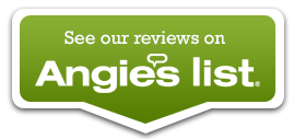 See reviews for Ultimate Air, Inc. on Angie's List